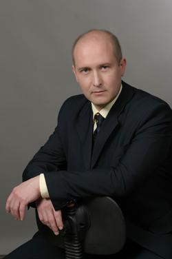 Шепелев Павел Николаевич